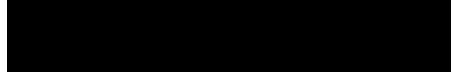 Bond Roberts Logo